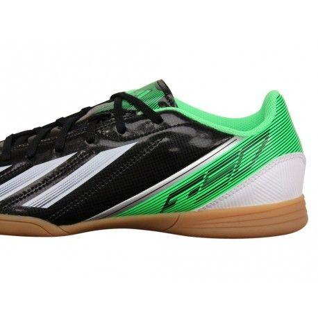 Adidas originals F5 Indoor Chaussures Futsal Homme