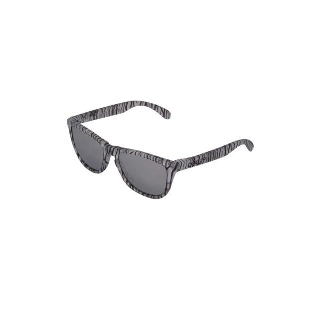 676c9f9280504b Oakley - Lunettes de soleil Froskins Urban Jungle Collection - pas ...