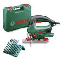 Bosch - Scie sauteuse PST 800 PEL