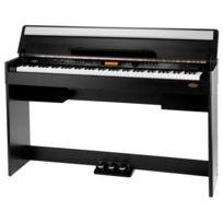Classic Cantabile - Cp-a 320 Wm E-piano noir mat