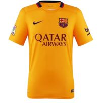 Nike - Maillot 2015 16 Fc Barcelone Stadium