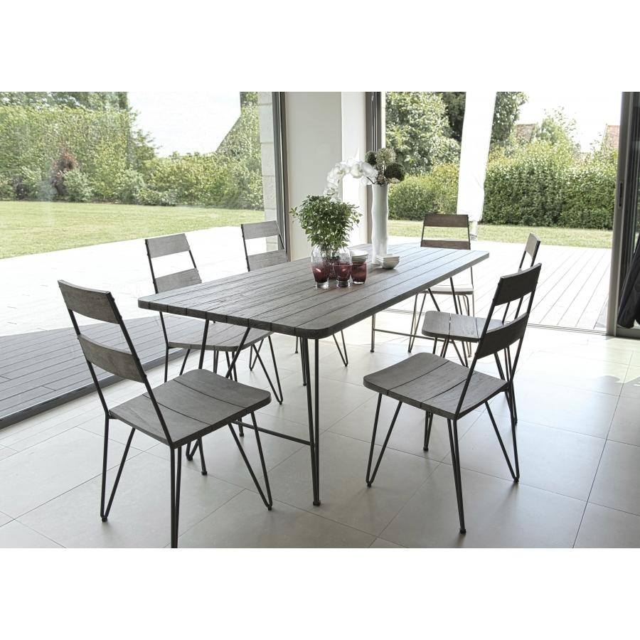 salon-de-jardin-n301-comprenant-1-table-a-manger-pieds-scandi-et-3-lots-de-2-chaises-scandi-bois-et-metal-1.jpg [MS-15481123719086096-0019484516-FR]/Catalogue produits RDC et GM / Online