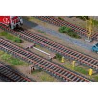 Faller - Modélisme ferroviaire Ho : Accessoires de lignes ferroviaires