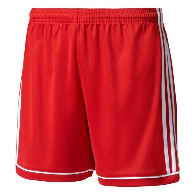 Adidas Short femme Squadra13 pas cher Achat Vente