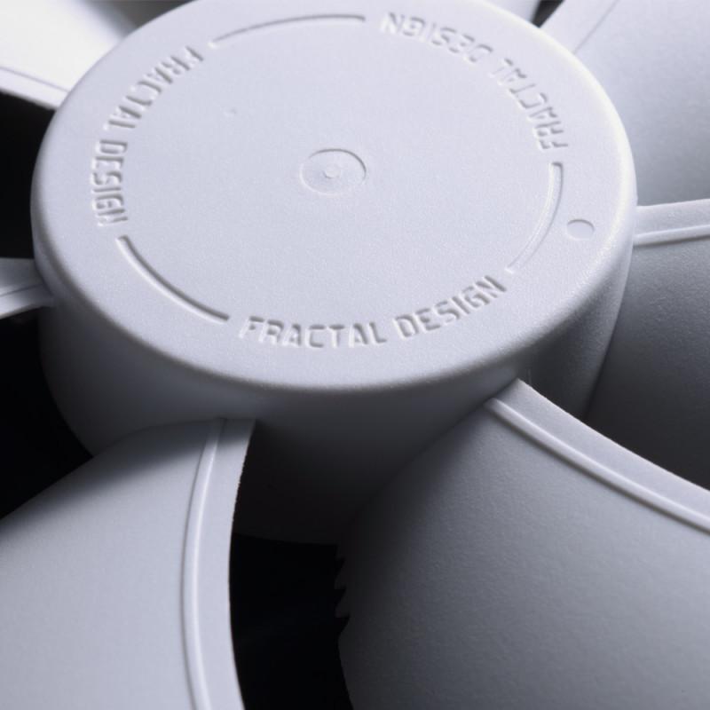 ventilateur-fractal-design-dynamic-x2-gp-12-blanc-120-mm.jpg [MS-15481123719086096-72009061-FR] / Catalogue produit / Online