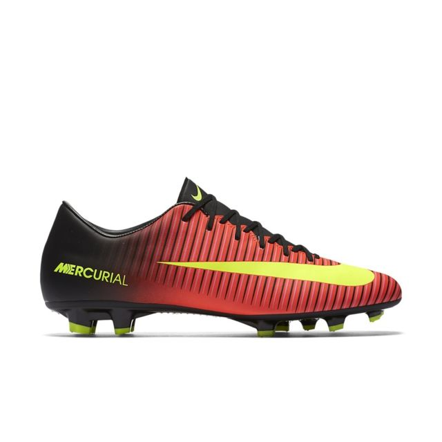 Nike Chaussure de football Mercurial Victory 6 Fg 831964