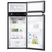 Thetford - Réfrigérateur à absorption N 3145-A gauche avec cadre