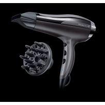 Remington - Sèche Cheveux Dessange