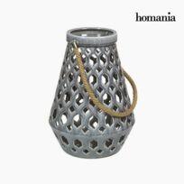 decoration ceramique exterieur - Achat decoration ceramique ...