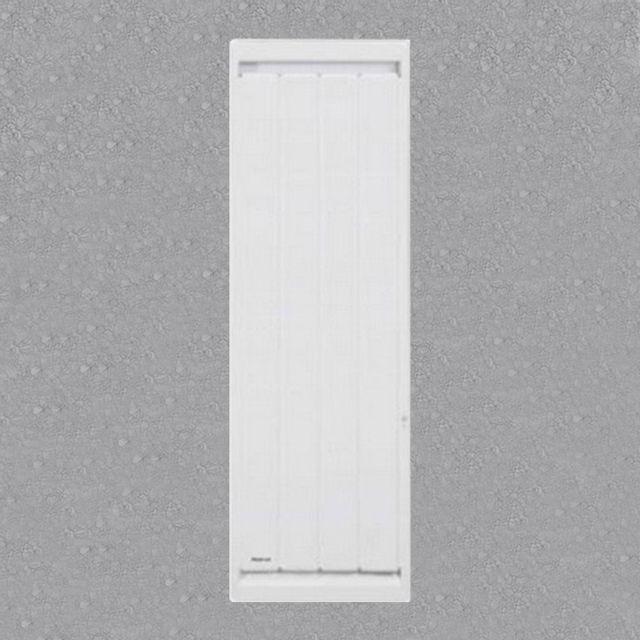 noirot radiateur calidou smart ecocontrol 2000w vertical pas cher achat vente radiateur. Black Bedroom Furniture Sets. Home Design Ideas
