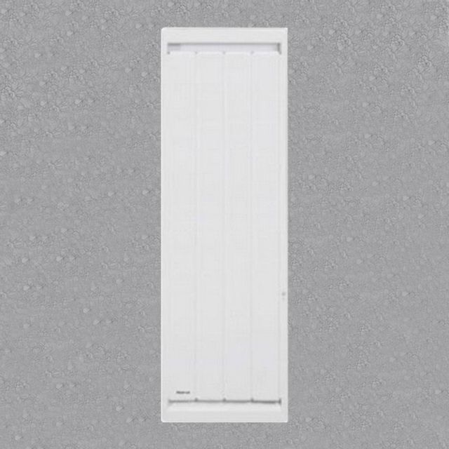 noirot radiateur calidou smart ecocontrol 2000w. Black Bedroom Furniture Sets. Home Design Ideas