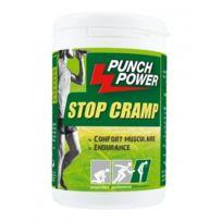 Punch Power - Stop Cramp 60 comprimés pilulier