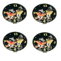 Diamond Select - 1 Rue Sesame Horloge Cd blues brothers