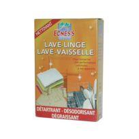 Ecness - Nettoyant pour lave-vaisselle et lave-linge - 250 g