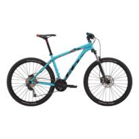 Felt - Vélo 7 Sixty bleu