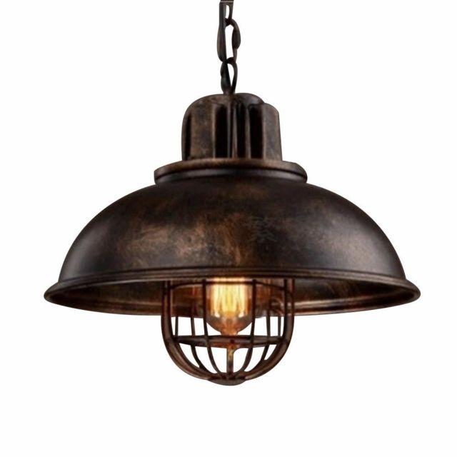 Lot de 4 anciennes coupelles en bois vintage support de lustre lampe applique