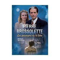 Doriane Films - Pierre Brossolette Les Passagers de la Lune