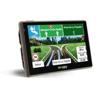 MAPPY - GPS ITI E438