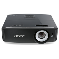 ACER - Vidéoprojecteur P6200
