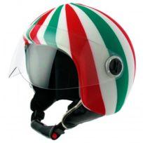 Helmetdress - Italia Fantasia
