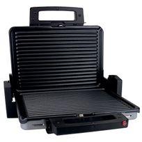 Crena - Panini-grill 1700W