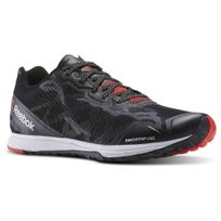 Reebok - Crosstrain Sprint 3 Chaussure