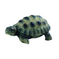 Bullyland GmbH - Figurine Tortue de terre : Bébé Deluxe