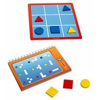 Fox Mind Games - Jeux de société - Metaformes