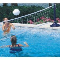 Kerlis - Volley ball Xxl pour piscine