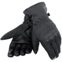 DAINESE - Alley Unisex D-Dry Black