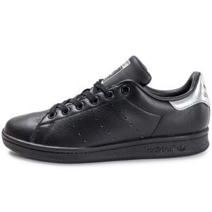 adidas stan smith pas cher noir