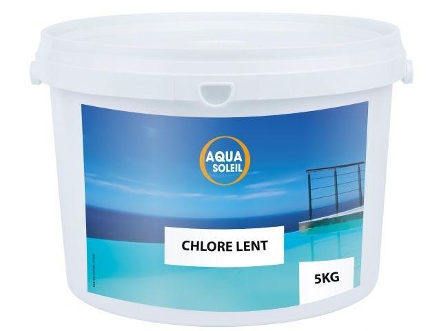 chlore 5 actions piscine axton galet 10 l 10 kg vendu par leroy merlin 432870. Black Bedroom Furniture Sets. Home Design Ideas