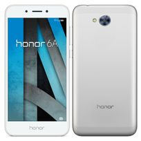 HONOR - 6A - Argent