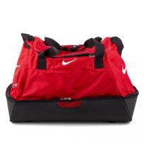 3504c325f1 Sacs de sport Nike - Achat Sacs de sport Nike pas cher - Rue du Commerce