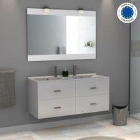 Interrupteur meuble salle bain achat interrupteur meuble for Rue du commerce meuble salle de bain