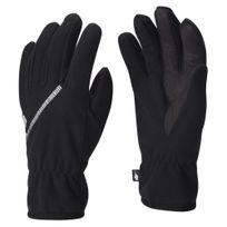 Columbia - Gants Wind Bloc Men's Glove