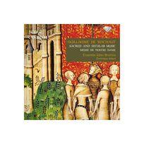 Brilliant Classics - Musique sacrée et profane