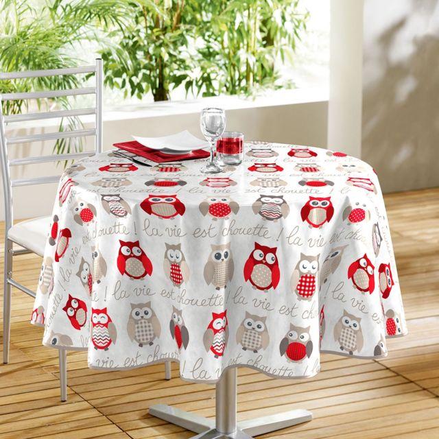 Vente nappes en ligne - Cote table vente en ligne ...