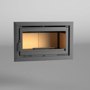 fm biomasa fm it 100 gris pas cher achat vente chemin es rueducommerce. Black Bedroom Furniture Sets. Home Design Ideas