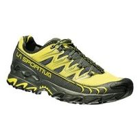 La Sportiva - Chaussures Ultra Raptor jaune