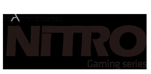 Sapphire NITRO gaming