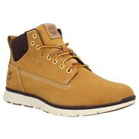 Killington Chukka 41,5 Ocre