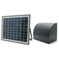 Avidsen - Kit alimentation solaire motorisation portail