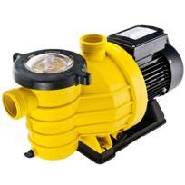 Provence Outillage - Pompe piscine 250w débit 6.5m³/h