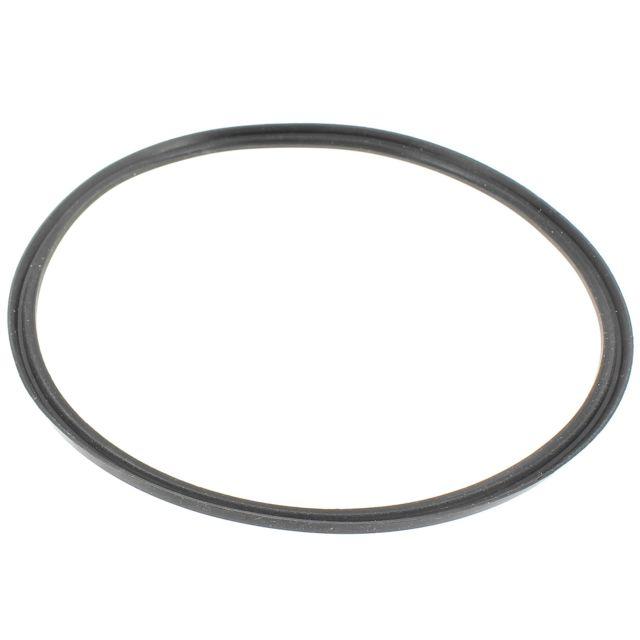 Highone Joint bloc hydraulique 126760000926 pour Lave-vaisselle Far, Lave-vaisselle