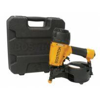BOSTITCH - Cloueur à rouleaux pour bardage N66C-2-E