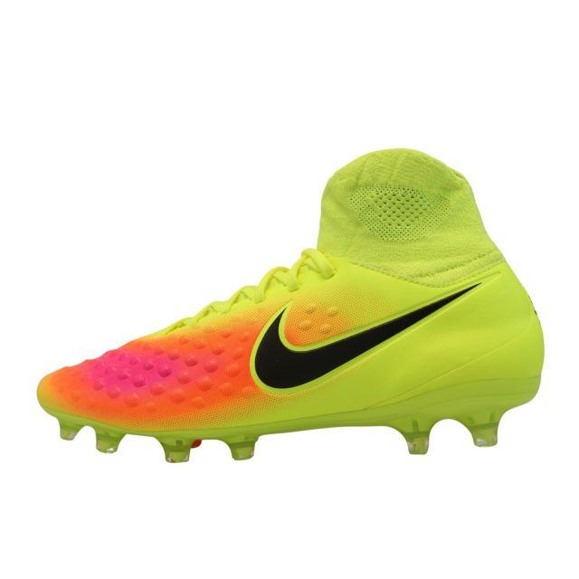 Nike Magista Orden Ii Fg pas cher Achat Vente