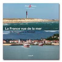 Chene - Côte atlantique ; de Noirmoutier à Hendaye