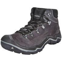 Keen - Feldberg Wp - Chaussures - gris