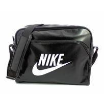 Nike - Track Bag Heritage - Ref. Ba4271-019